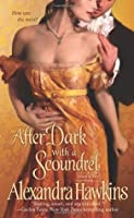 After Dark with a Scoundrel: Lords of Vice