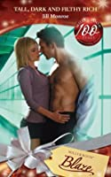 Tall, Dark and Filthy Rich (Mills & Boon Blaze) (Million Dollar Secrets - Book 6)