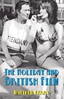 The Holiday and British Film