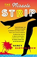 The Miracle Strip (Sierra Lavotini Mysteries)