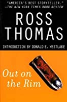 Out on the Rim (Arthur Case Wu, #2)