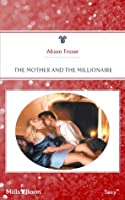 The Mother And The Millionaire