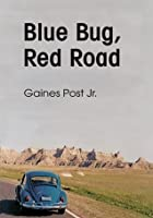 Blue Bug, Red Road: Driving Slowly Across Time