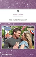 The Husband Lesson (Together Again)