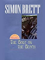 The Body on the Beach (Fethering, #1)