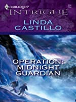 Operation: Midnight Guardian (Harlequin Intrigue)