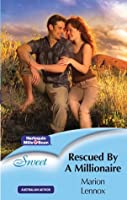 Rescued By A Millionaire (Sweet S.)