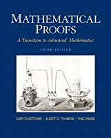 Mathematical Proofs (3rd Edition) (Featured Titles for Transition to Advanced Mathematics)