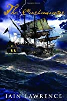 The Castaways (The Curse of the Jolly Stone Trilogy, Book III)