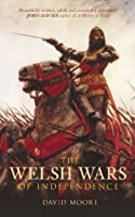 The Welsh Wars of Independence (Tempus History of Wales)