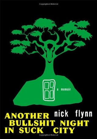 Some Ether: Poems  by  Nick Flynn