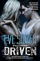 Driven (Northern Waste #1)
