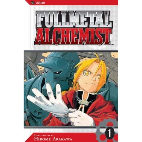 christian book review of the alchemist