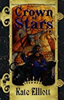 Crown of Stars (Crown of Stars, #7)