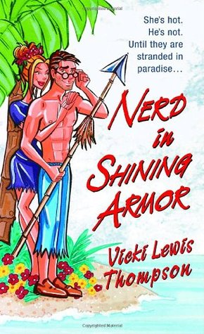 Cupids Caper  by  Vicki Lewis Thompson