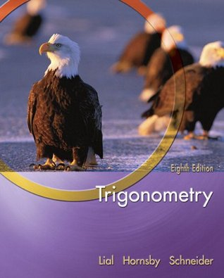 Supplement: Introductory and Intermediate Algebra - Introductory and Intermediate Algebra 3/E  by  Margaret L. Lial