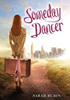 Someday Dancer