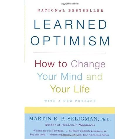 how optimism effects my community This article highlights the definition of dispositional optimism, the studies showing its impact the effect of optimism vs pessimism.