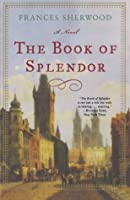 The Book of Splendor
