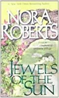Jewels of the Sun (Gallaghers of Ardmore, #1)