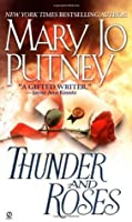 Thunder and Roses (Fallen Angels, #1)