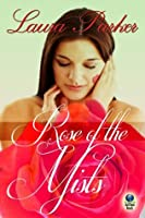 Rose of the Mists (The Rose Trilogy)