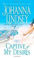 Captive of My Desires (Malory-Anderson Family, #8)