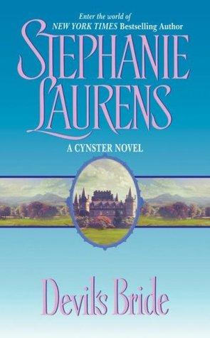 What Price Love (Cynster, #13)  by  Stephanie Laurens