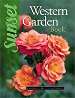 Western Garden Book (New Century Edition)