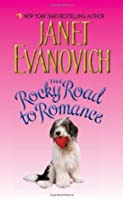 The Rocky Road to Romance (Elsie Hawkins #4)