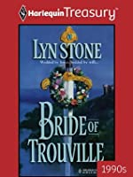 Bride of Trouville (Harlequin Historical)