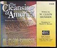 Cleansing of America, The