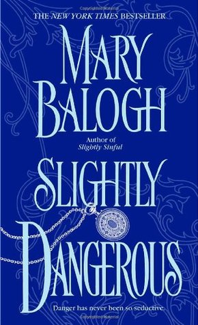 Web of Love Mary Balogh
