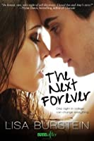 The Next Forever (Pretty Amy, #1.5)
