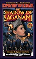 The Shadow of Saganami (Honorverse: Saganami, #1)