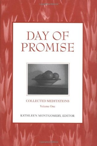 100 Meditations: Selections from Unitarian Universalist Meditation Manuals  by  Kathleen A. Montgomery