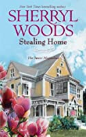 Stealing Home (The Sweet Magnolias #1)