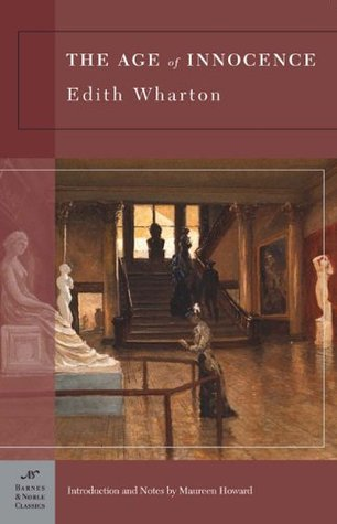 April Showers  by  Edith Wharton