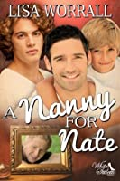 A Nanny for Nate