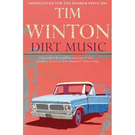 book review dirt music Book review: highlife music remembering good old days and present mutations the usefulness of this book lies in its third attempt to deepen the history of highlife.