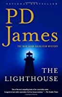 The Lighthouse (Adam Dalgliesh, #13)