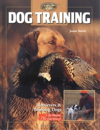 Dog Training  by  Creative Publishing International