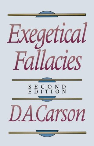It Is Written: Scripture Citing Scripture: Essays in Honour of Barnabas Lindars, SSF  by  D.A. Carson