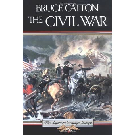 a review of the civil war