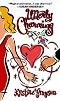 Utterly Charming (Fates, #1)
