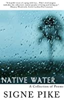 Native Water