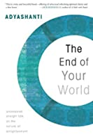 The End of Your World