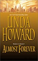 Almost Forever (Spencer-Nyle Co, #2)