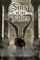 Sins of the Fallen (Academy of the Fallen)