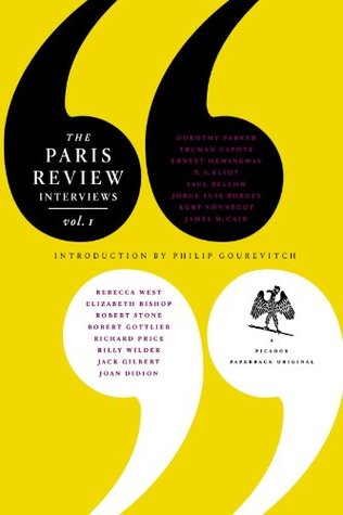 Women Writers at Work: The Paris Review Interviews The Paris Review